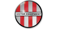 victor-equipment