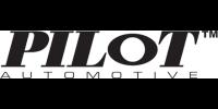 pilot-automotive