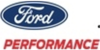 Shop Ford Performance Jeep Engine Parts - Free Shipping Canada | Partsengine.ca