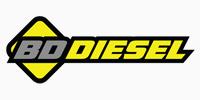 bd-diesel