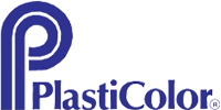 plasticolor