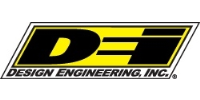 Shop Design Engineering Jeep Engine Parts - Free Shipping Canada | Partsengine.ca
