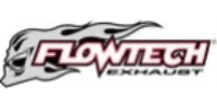 flowtech