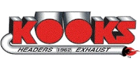 kooks-headers