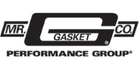 Mr. Gasket icon