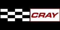 cray-wheels