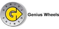 genius-wheels
