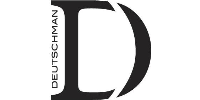 deutschman-design-wheels
