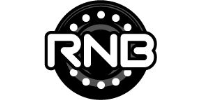 rnb-wheels