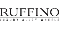 ruffino-wheels