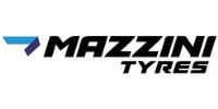 mazzini-tires