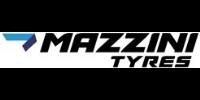 mazzini-tires