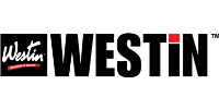 westin