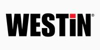 Westin icon