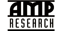 amp-research