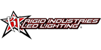Rigid Industries icon