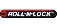 roll-n-lock