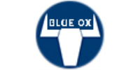 blue-ox
