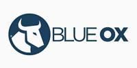 blue-ox