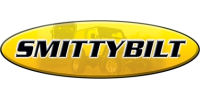 smittybilt