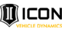 icon-vehicle-dynamics