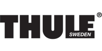Shop Thule in Canada