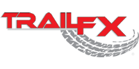 Shop TrailFX Jeep LED Lights and Light Bars - Free Shipping Canada | Partsengine.ca