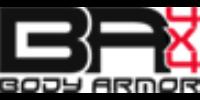 body-armor-4x4