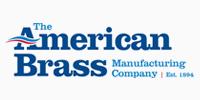 american-brass