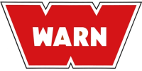 Shop Warn Jeep Driving / Fog Lights - Free Shipping Canada | Partsengine.ca