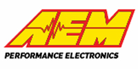 aem-electronics