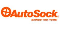 auto-sock