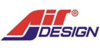 Shop Air Design Bumpers - Free Shipping Canada | Partsengine.ca
