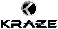 kraze-wheels