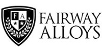 fairway-alloys