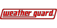 weather-guard