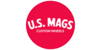 us-mag-wheels