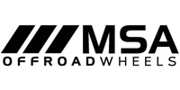 msa-wheels