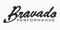 bravado-wheels