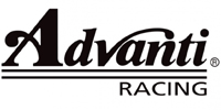 advanti-racing