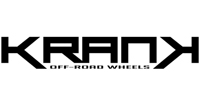 krank-wheels