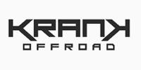 krank-wheels