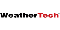 weathertech