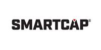 rsi-smart-cap