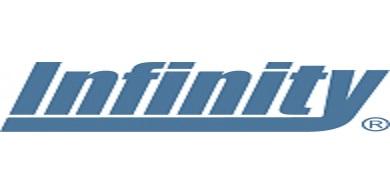 infiniti-tires
