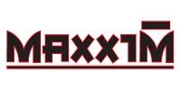 maxxim-wheels