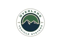 overland-vehicle-systems