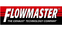 flowmaster