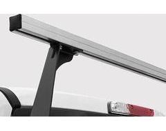 Access Cover ADARAC Truck Bed Rack System