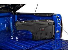 UnderCover Swing Case Truck Storage Box